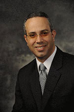 Javier Rodriguez, CPA